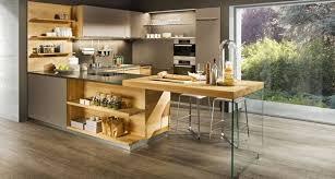 Eco Kitchen Design Apartments Design Eco Kitchen Design