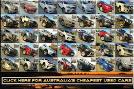 toyota car yard best used cars sunshine coast toyota hyundai ford dealership