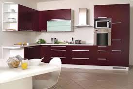 furniture kitchen sets furniture kitchen sets kitchen decor design ideas