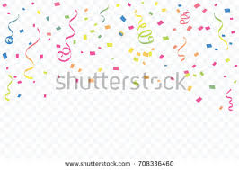 birthday ribbon birthday ribbons vector free vector stock