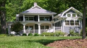 guest house design pictures youtube
