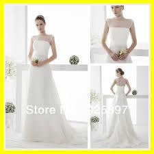 wedding dress hire uk miller wedding dress hire uk halter gown dresses