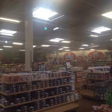 sprouts farmers market 172 photos 276 reviews grocery 7153