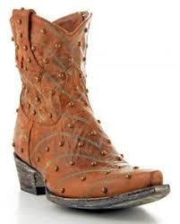 gringo womens boots sale gringo gringo boot sale grace black womens boots