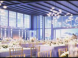inexpensive wedding venues in maryland how affordable wedding reception venues in maryland is