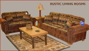 rustic country living room furniture home design jobs