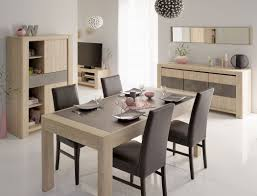 Barock Esszimmer Ebay Spiegel Für Esszimmer Dekoration Und Interior Design Als