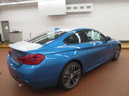 bmw 4 series used 2018 used bmw 4 series 440i coupe at united bmw serving atlanta