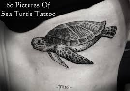 tattoo tribal turtle 80 simple and small sea turtle tattoos design with meanings