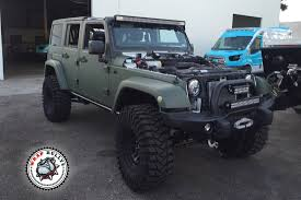matte green jeep jeep commander matte wrap related keywords u0026 suggestions jeep