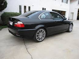 2002 bmw 330ci review bmw 330ci 2002 review amazing pictures and images look at the car