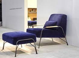 canapé synonyme élégant synonyme de canapé nouveau accueil idées de décoration set