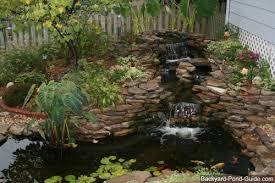 garden design garden design with orange county outdoor water