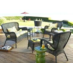 pier one outdoor chairs pier 1 outdoor chair cushions dining rooms