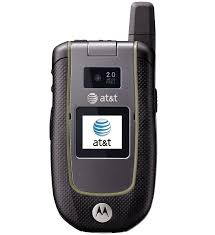 T Mobile Rugged Phone Wholesale Cell Phones Wholesale T Mobile Cell Phones Motorola