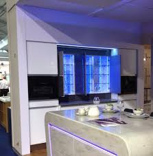 edgarpoe net cake display cabinet ex display kitchen cabinets 85 with ex display kitchen cabinets