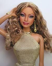 32 dolls beyonce u0027 images beyonce barbie