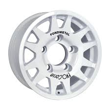 cobra motorsport vauxhall wheels universal motorsport parts motorsport tools com