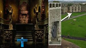 scariest halloween houses top 10 most haunted houses in the world scariest mansions with