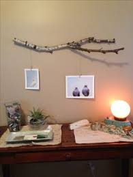 relaxing massage room come to fulcher u0027s therapeutic massage in