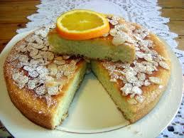 une mousseline en cuisine recette gâteau mousseline à l orange cuisinez gâteau mousseline à l