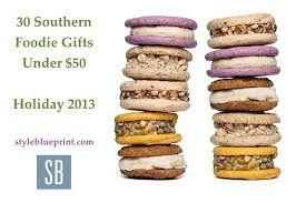 foodie gifts 30 southern foodie gifts 2013