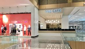 lexus spare parts qatar marks u0026 spencer to open its biggest store in qatar this april