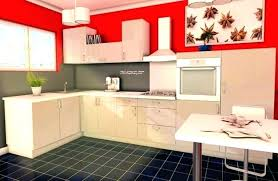 concepteur vendeur cuisine formation concepteur cuisine formation concepteur cuisine vendeur de
