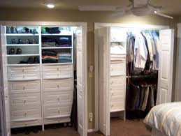 contemporary closet organizers with drawers h drawer kit 4 wire