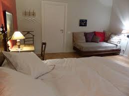 chambre d h es berck sur mer chambre d hôtes chambres d hotes d ambroisie à val de lambronne aude