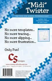 cs designs c s designs