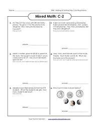 favorite ice cream pictograph super teacher worksheets