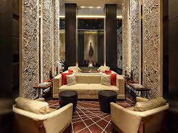 How To Decorate A Mobile Home Living Room Luxury Hotel Nusa Dua U2013 Sofitel Bali Nusa Dua Beach Resort