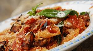 cuisine sicilienne mandala organic tours vin sicilien et voyage culinaire