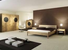 wohnidee schlafzimmer wohnideen schlafzimmer gut auf mit ziakia 9 usauo