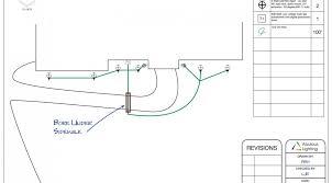 low voltage outdoor lighting wiring diagram 40072 astonbkk com