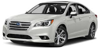 used lexus for sale vancouver 2017 subaru legacy 2 5i limited for sale in fremont cars com