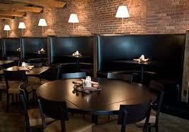 restaurant dining room design restaurant seating layout dining room design