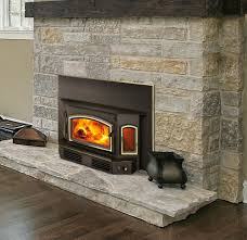 wood burning fireplaces stove and inserts godby hearth and home