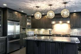 wall mounted kitchen lights wall mounted kitchen lights colecreates com