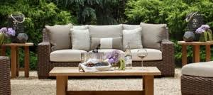Milano Patio Furniture by Summer Classic Furniture Baton Rouge Summer Classics