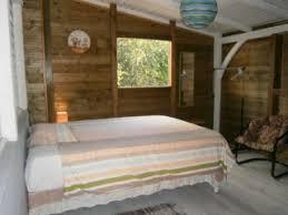 chambre chez l habitant ile de gosier chambre d hôtes chambre chez l habitant guadeloupe