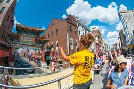 12 best things do in philadelphia u news travel