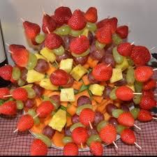 fruits arrangements for a party the 88 best images about fruit arrangements on fruit