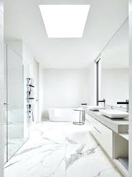 bathroom ideas houzz houzz bathroom photos 4ingo com