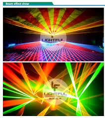 Lazer Light Outdoor Laser Beam Light Outdoor Laser Beam Light Suppliers And