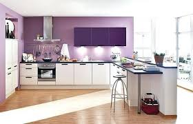 Modern Kitchen Wall Colors Paint Colors For Kitchen Walls Bloomingcactus Me