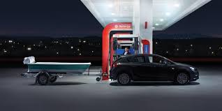 Interior Car Shampoo Service Near Me Nearest Petrol Station With Pay At The Pump U0026 Car Wash Esso