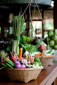 Cherry Point Farm Market by 42 Best Farmers Market Images On Pinterest Farmers U0027 Market