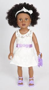 cute hairstyles for our generation dolls my journey girls dolls adventures june 2014